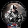 America's Army 4 Server