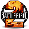 Battlefield 2 - Forgotten Hope 2 - Server
