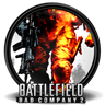 Battlefield Bad Company 2 Server