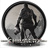 Chivalry: Medieval Warfare Server