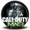 Call of Duty - Modern Warefare 3 Server
