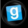 Garrys Mod Server