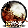 Medal of Honor Warfighter Server 2