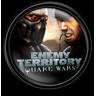 Quake Wars Server