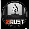 Rust Serber