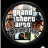 San Andreas Server
