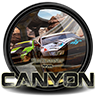 Trackmania 2 Canyon Server