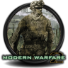 Call of Duty Modern Warefare 3