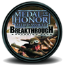 Medal of Honor: Breakthrough