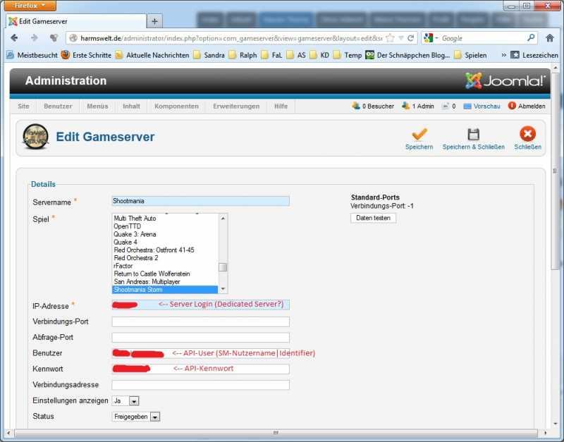Problem_GameServer_SM.jpg